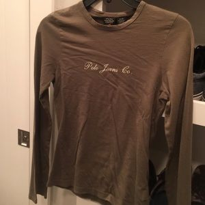 Pullover by Polo Jeans